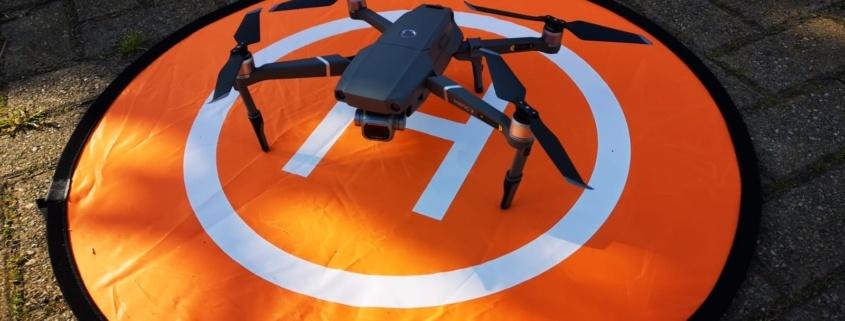 Fotografia d'interni video e riprese aeree...